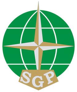 Jubileusz 70-lecia Oddziału SGP we Wrocławiu