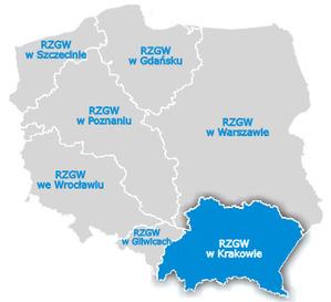 Kraków: poszukiwany specjalista ds. gospodarki nieruchomościami