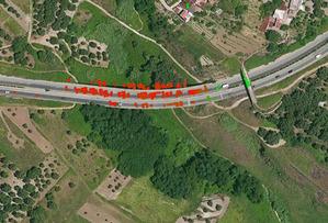 WIZIPiSI oferuje satelitarne monitorowanie deformacji terenu