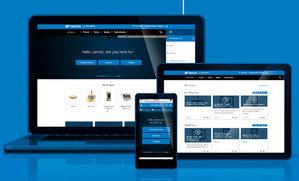 Topcon rozbudowuje internetowe wsparcie