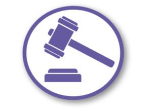 Podział i połączenie a opłata adiacencka
