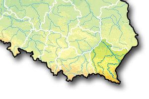 Duży podkarpacki projekt z dofinansowaniem <br /> fot. Wikipedia/Wulfstan