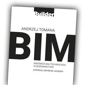 Wprowadzenie w problematykę BIM