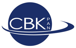 W CBK PAN o modelowaniu jonosfery