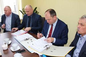 Powiat kłobucki wdraża zintegrowany SIP