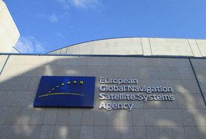 GSA przejmuje odpowiedzialność za Galileo