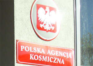 NIK krytycznie o finansach POLSA <br /> fot. Wikipedia/Artur Andrzej