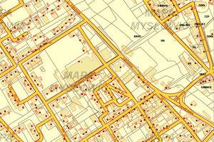 Mysłowice zamawiają bazy danych <br /> fot. System Informacji o Terenie Miasta Mysłowice
