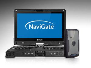 NaviGate dostarczy 71 odbiorników GNSS dla ARiMR