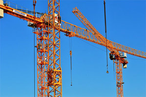 Dogłębne zmiany w administracji budowlanej <br /> fot. Pixabay/Capri23auto