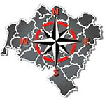 Dolnośląskie powiaty poszukują weryfikatora