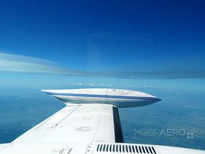 Macedonia na zdjęciach lotniczych MGGP Aero