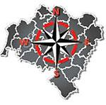 Dolnośląskie powiaty nadal poszukują weryfikatora