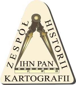 Zaproszenie na XXXI Ogólnopolską Konferencję Historyków Kartografii