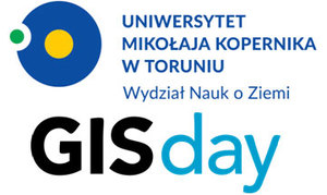 W Toruniu Dzień GIS-u osiąga pełnoletniość!