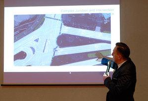 Seminarium Bentleya: modelowanie 3D już dla każdego?