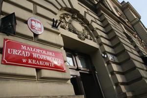 Kraków: poszukiwany inspektor ds. EGiB