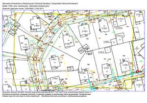 Geo-System podsumowuje wdrażanie nowoczesnych technologii w powiatach
