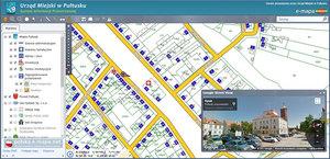 Geo-System podsumowuje wdrożenia iMPA oraz e-Gmina