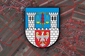 Powiat jarosławski zleca opracowanie baz i cyfryzację PZGiK
