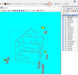 Mapa 3D i lepszy GML w C-Geo
