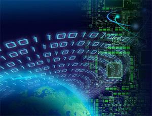 Chcesz studiować geoinformatykę? Weź udział w konkursie