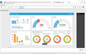 Bentley Systems ogłasza usługi w chmurze oparte na Microsoft Azure