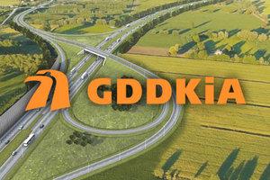 GDDKiA poszukuje specjalisty ds. geodezji