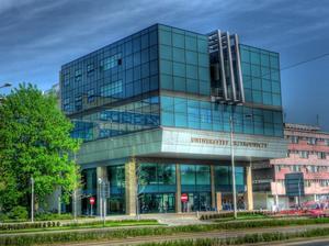 Wrocław: konkurs na stanowisko asystenta <br /> fot. Wikipedia