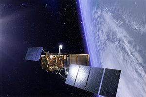 Polska armia przez pół roku bez zobrazowań satelitarnych?