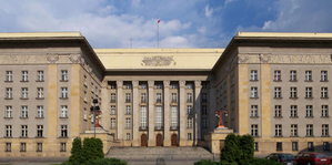 Katowice: poszukiwany inspektor wojewódzki ds. SIP