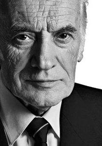 Odszedł prof. Zdzisław Adamczewski (1931-2018) <br /> fot. Stanisław Nazalewicz