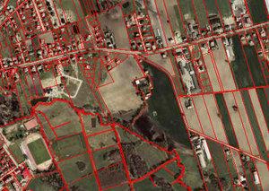 Powiat iławski robi drugie podejście do modernizacji EGiB