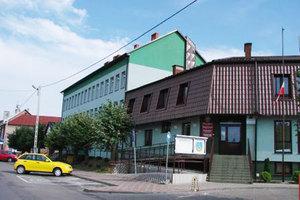 Staszów: nabór na stanowisko geodety powiatowego