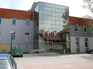 Uniwersytet Rolniczy w Krakowie zatrudni asystenta <br /> fot. WIŚiG UR w Krakowie