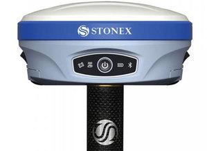 Stonex S900T już w Polsce