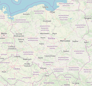 Nowe władze OSM Polska