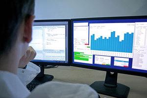 ESA wdrożyła polskie oprogramowanie w swoim centrum badawczym