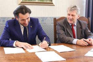 Rusza budowa Kalisko-Ostrowskiej IIP
