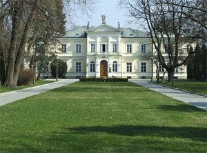 OPEGIEKA będzie współpracować z SGGW <br /> fot. Wikipedia/Hubert Śmietanka