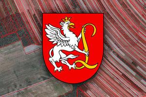Modernizacja lubaczowskiej EGiB znacznie powyżej budżetu