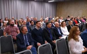 Zachodniopomorskie: rusza budowa regionalnej IIP