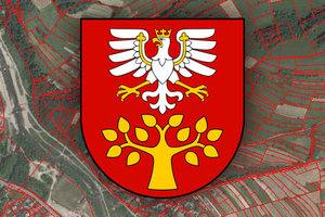 Powiat limanowski zleca kolejne prace