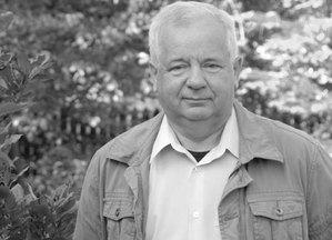 Pośmiertne wyróżnienie dla Waldemara Klocka