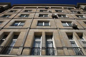 Fotogrametryczny zespół GGK przygotował projekt nowych przepisów