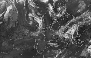 Thales Alenia Space i CloudFerro wdrożą infrastrukturę chmurową dla EUMETSAT
