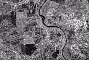 Wykorzystanie zdjęć satelitarnych wobec zmian klimatycznych