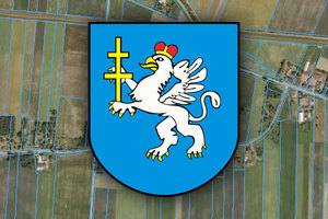 Powiat jędrzejowski zleca modernizację EGiB