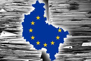 Wielkopolski RPO: 10 mln zł na cyfryzację rejestrów geodezyjnych
