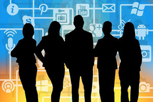 Z życia regionów: starostwo informuje o zmianach w EGiB i danych osobowych
